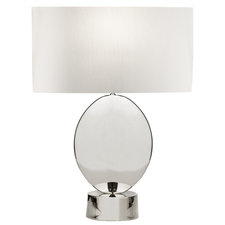 Grosvenor Square 110 Table Lamp