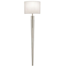 Grosvenor Square 450 Wall Sconce