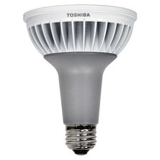 12.5W LED PAR30L Medium Base 120V Dimmable