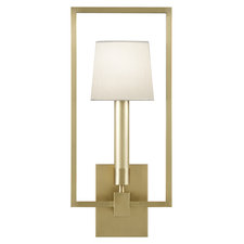 Grosvenor Square 250  Wall Sconce