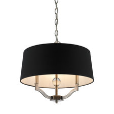 Waverly Semi Flush / Flush Mount