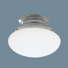 Clayton 5370 Flush Mount