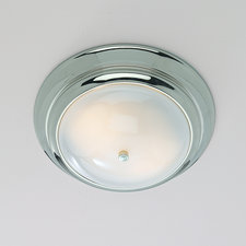 Clayton 5372 Flush Mount