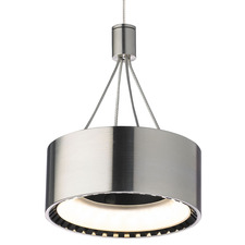 Kable Lite LED Corum Pendant
