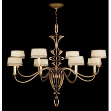 Staccato 640 Chandelier