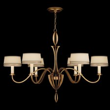 Staccato 740 Chandelier