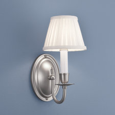 Bristol Wall Sconce