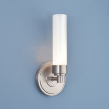 Kristopher Wall Sconce