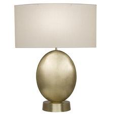 Grosvenor Square 110 Table Lamp