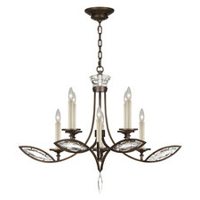 Marquise 843540 Chandelier