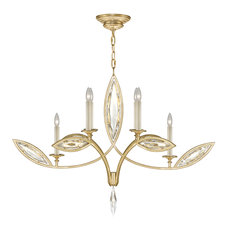 Marquise 844040 Chandelier