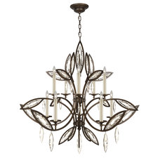 Marquise 844140 Chandelier