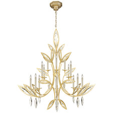 Marquise 844240 Chandelier