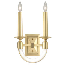 Grosvenor Square 846 Wall Sconce