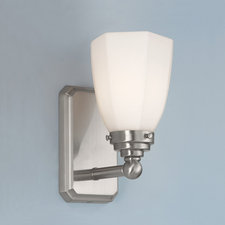 Williams Wall Sconce
