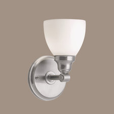 Kentfield Wall Sconce