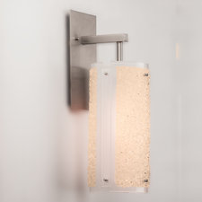 Rimelight B0009 Wall Sconce