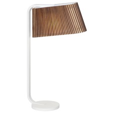 Owalo Table Lamp