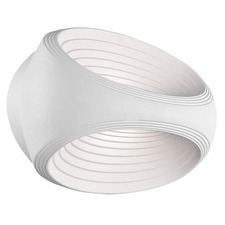 Rhythm Wall Sconce