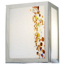 Avenue Complete Wall Sconce