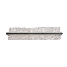 Vetri Bathroom Vanity Light