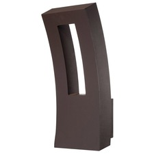 Dawn Outdoor Wall Sconce