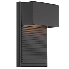 Hiline Outdoor Dark Sky Wall Sconce