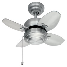 Mini 20 Ceiling Fan