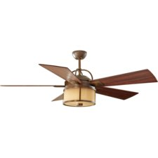 Dakota Ceiling Fan