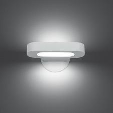 Talo LED Mini Wall Light