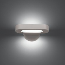 Talo LED Mini Wall Sconce