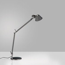 Tolomeo Midi LED Task Lamp