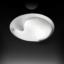 Sestessa LED Indirect Pendant