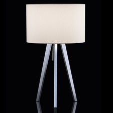 Dreibein Series Table Lamp