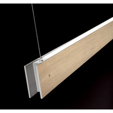 Marc Linear Pendant
