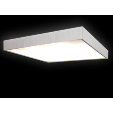 Quadrat Ceiling Flush Mount