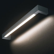 U Dos Wall Light