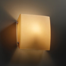 Fusion Square ADA 5120 Wall Sconce