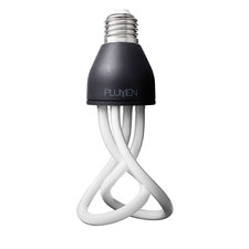 Baby Plumen 001 CFL Medium Base 9W 120V