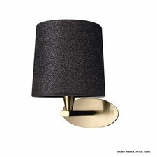 Apliques 489 Wall Lamp