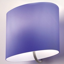 Mini Pathos Wall Light