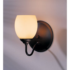 Simple Lines 204 Wall Sconce
