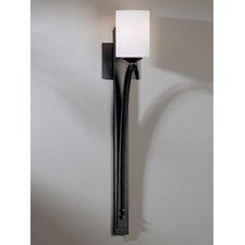 Formae Tube Wall Sconce