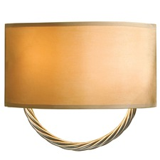 Cavo Wall Light Vintage Platinum