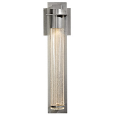 Airis Indoor Wall Sconce