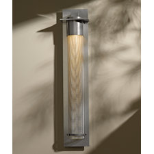 Airis Large Indoor Wall Sconce