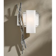 Brindille Right Wall Light