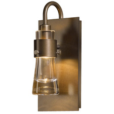 Erlenmeyer 720 Wall Light