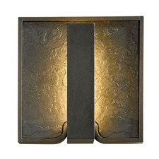 Ingot Wall Light