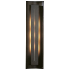 Gallery 635 Wall Light